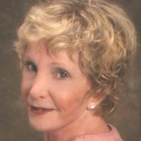 Cheryl Shatz
