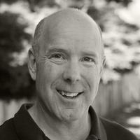 Dave Naber