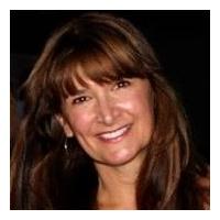Margie DeBakker