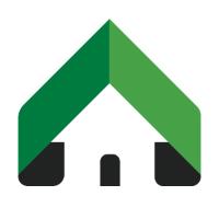 Churchill Mortgage EmployeeWellCheck