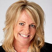 Tina Christein