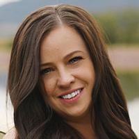 Sabrina Lower