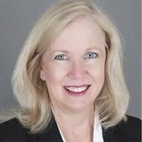 Nancy Wendt