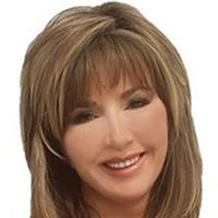 Debbie Schmidt