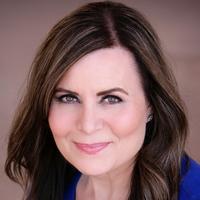 Megan Paulus