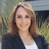 Shayna Rabaiotti