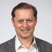 Victor Burek