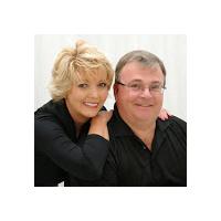 Dolan & Pam  Williams