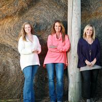 The Teresa Milchuck Team