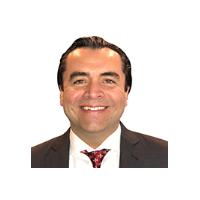 Ricardo Trejo