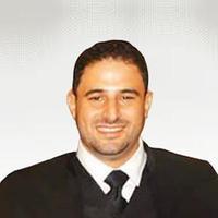 Carlos M Amastha