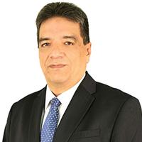 Juan Barrera Sanchez