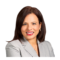 Ivania Morales