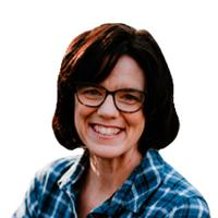 Kerrie Wenzel