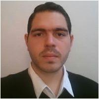 Luis Batres