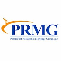 Reverse Mortgage Division