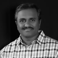 Satishkumar Vellamki
