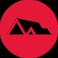 Mason-McDuffie Mortgage