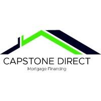 Capstone Direct Mortgage Financing