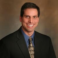 Michael Blanchard