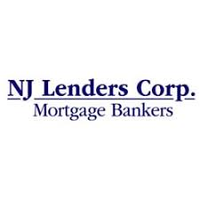 NJ Lenders Corp.