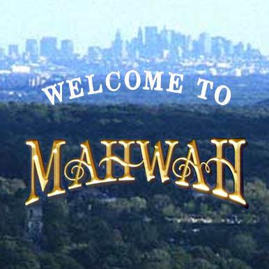 NJ Lenders Corp. Mahwah