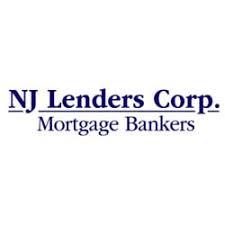 NJ Lenders Corp. Hoboken