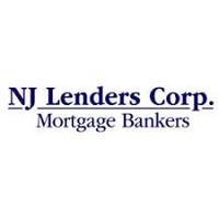 NJ Lenders Corp. Little Falls