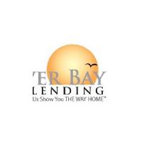 Silver Bay Lending Scarsdale