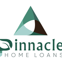 Pinnacle Home Loans