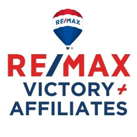 RE/MAX Victory + Affiliates