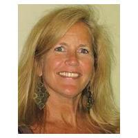 Kathy Carrell