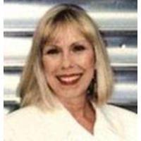 Nancy Hamlett