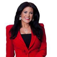 Carrie Zeier