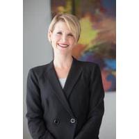Patti Straus