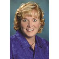 Beth Besch
