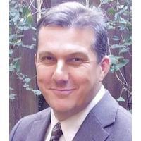 Chris Degiovine