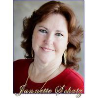 Jannette Moss-Schutz