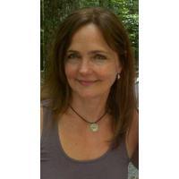 Jennifer Tieche