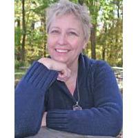 Pam Miller Howard