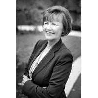 Sue Wilcher Malott