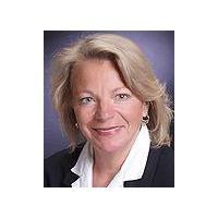 Linda McCutcheon