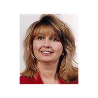 Connie Dooley
