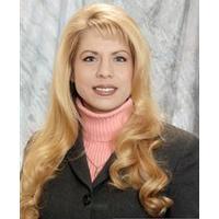Diane Heeter