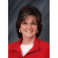 Mary Rawlins