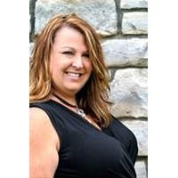 Becky Marshall
