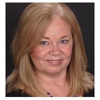 Patty Bruner