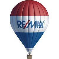 remax.pg.johnm