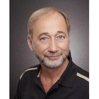 Ken Stringer