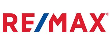 company-logo